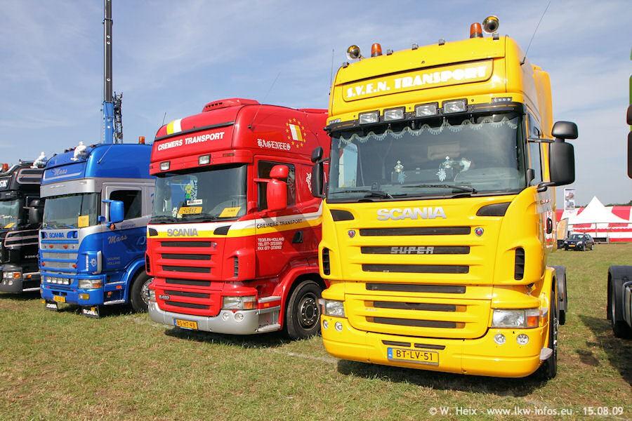 20090815-Truckshow-Liessel-00370.jpg