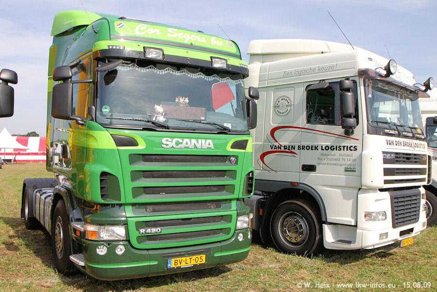 20090815-Truckshow-Liessel-00371.jpg