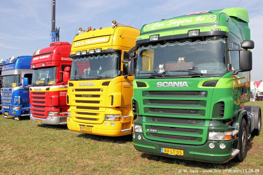 20090815-Truckshow-Liessel-00372.jpg
