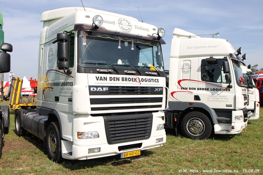 20090815-Truckshow-Liessel-00373.jpg