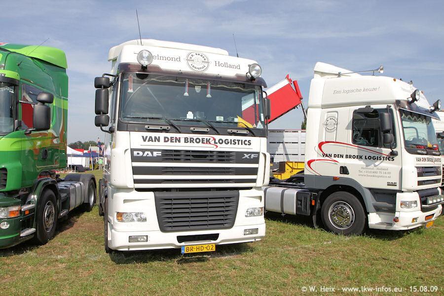 20090815-Truckshow-Liessel-00374.jpg