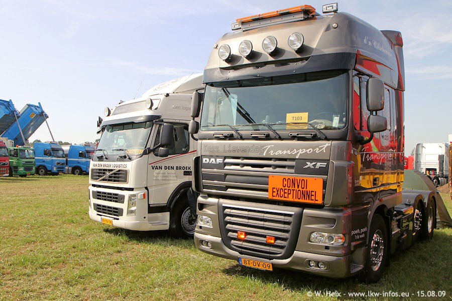 20090815-Truckshow-Liessel-00379.jpg