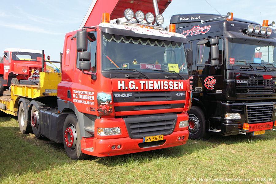 20090815-Truckshow-Liessel-00381.jpg