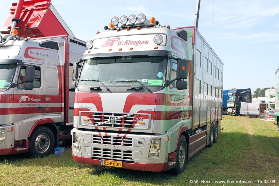 20090815-Truckshow-Liessel-00387.jpg