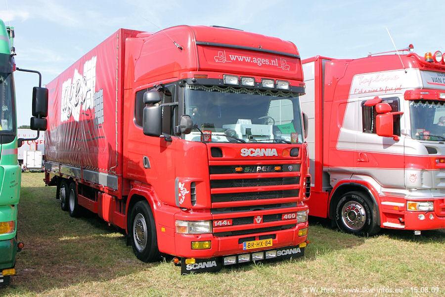20090815-Truckshow-Liessel-00390.jpg