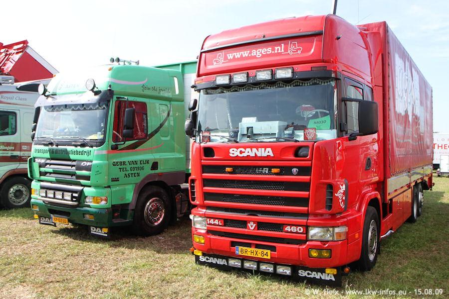 20090815-Truckshow-Liessel-00392.jpg