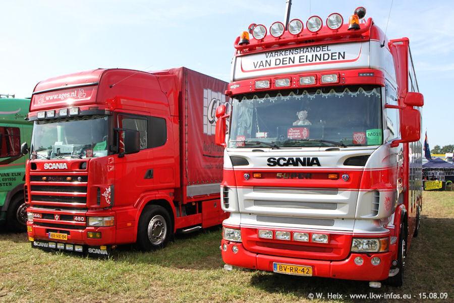 20090815-Truckshow-Liessel-00394.jpg