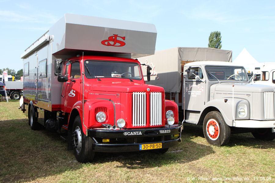 20090815-Truckshow-Liessel-00395.jpg