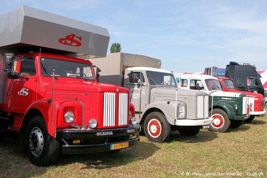 20090815-Truckshow-Liessel-00396.jpg