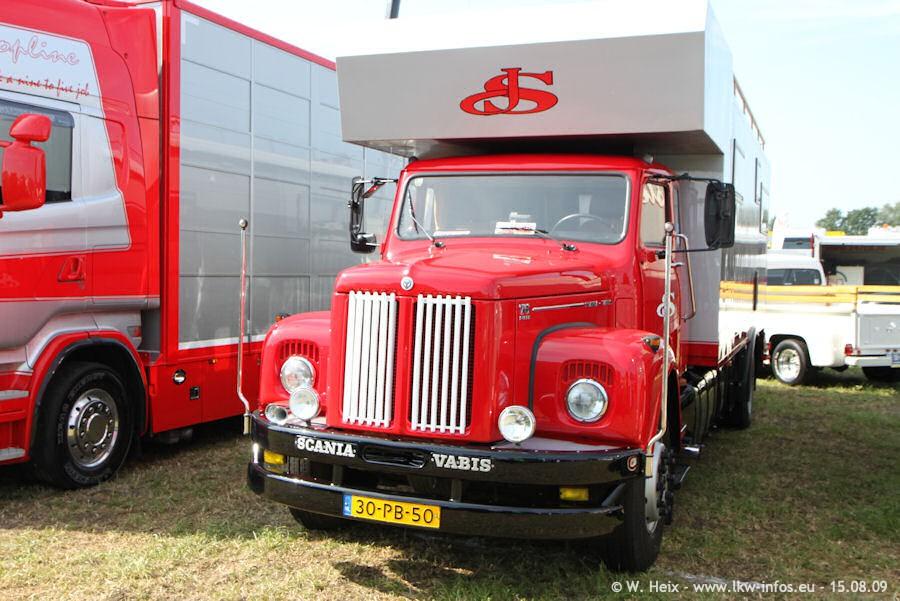 20090815-Truckshow-Liessel-00397.jpg