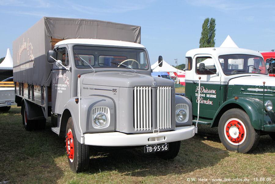 20090815-Truckshow-Liessel-00398.jpg