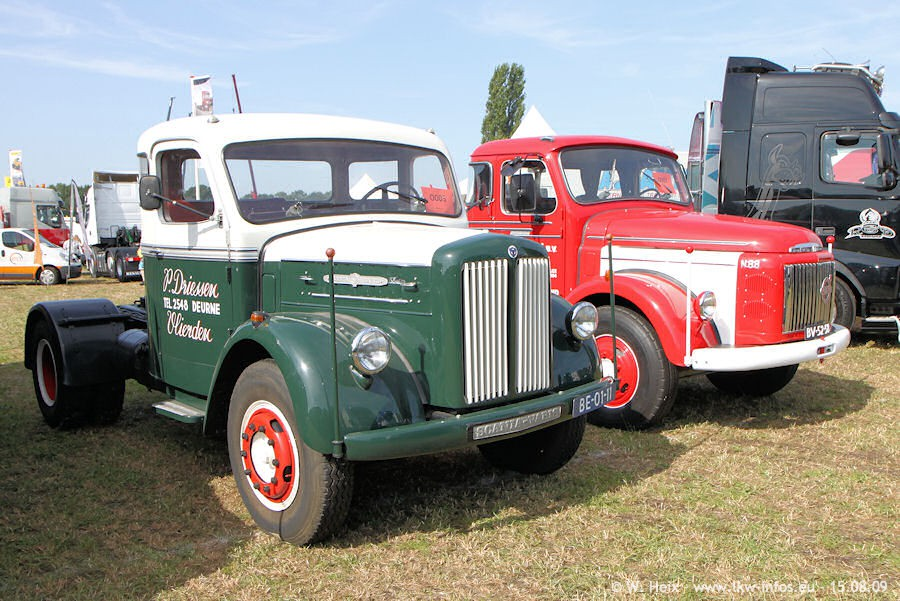 20090815-Truckshow-Liessel-00400.jpg