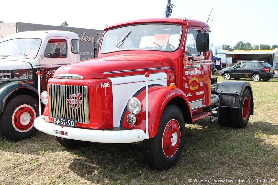 20090815-Truckshow-Liessel-00404.jpg