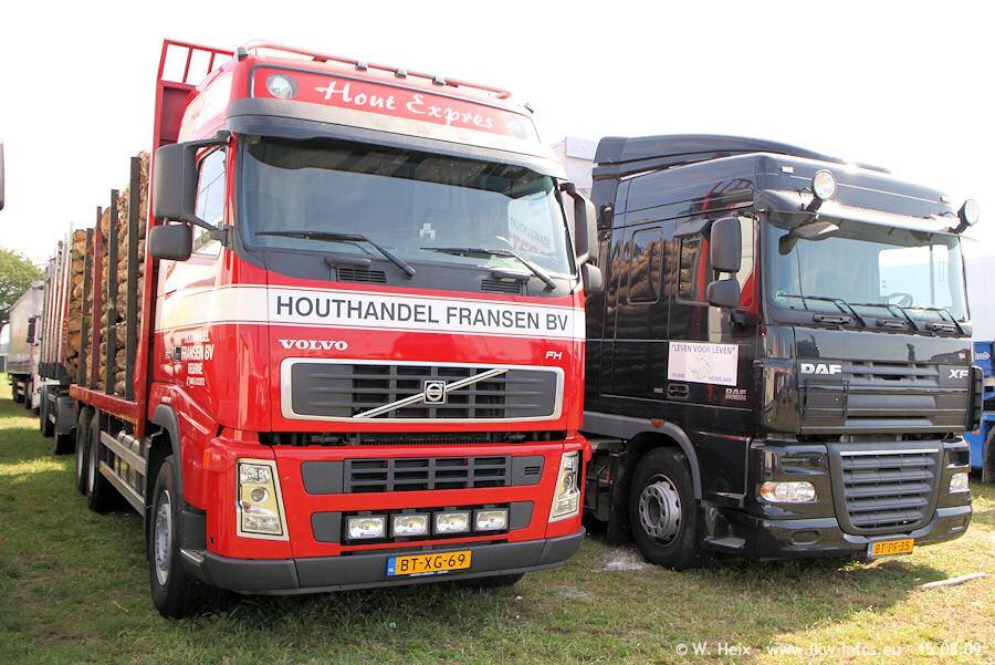 20090815-Truckshow-Liessel-00408.jpg