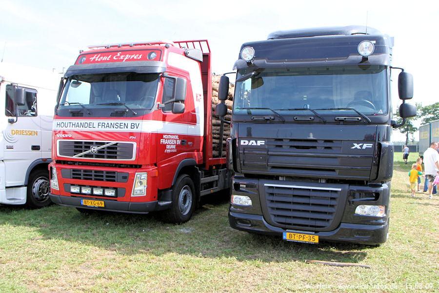 20090815-Truckshow-Liessel-00410.jpg