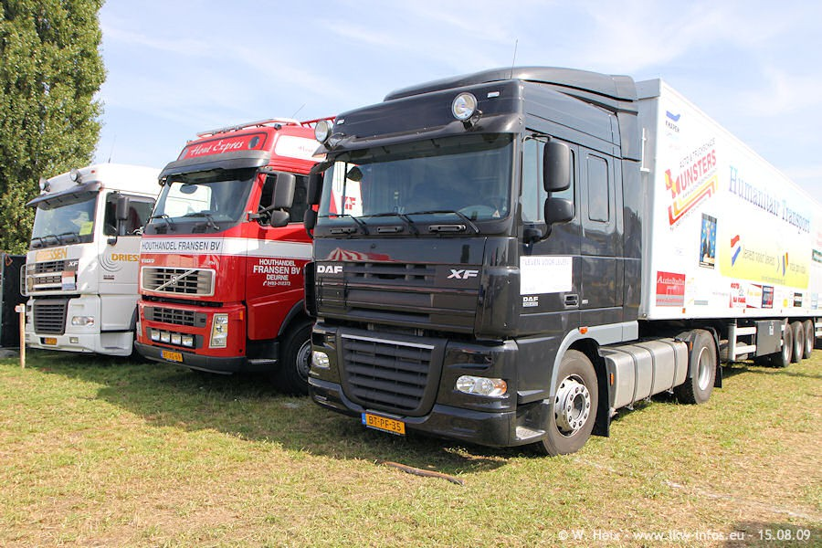 20090815-Truckshow-Liessel-00411.jpg
