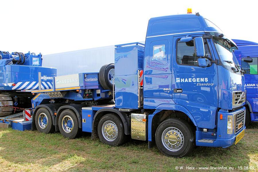 20090815-Truckshow-Liessel-00413.jpg