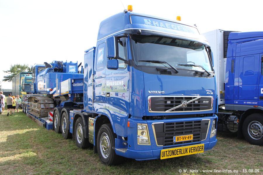 20090815-Truckshow-Liessel-00415.jpg