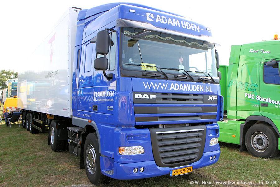 20090815-Truckshow-Liessel-00418.jpg