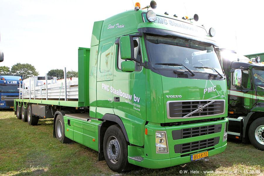 20090815-Truckshow-Liessel-00420.jpg
