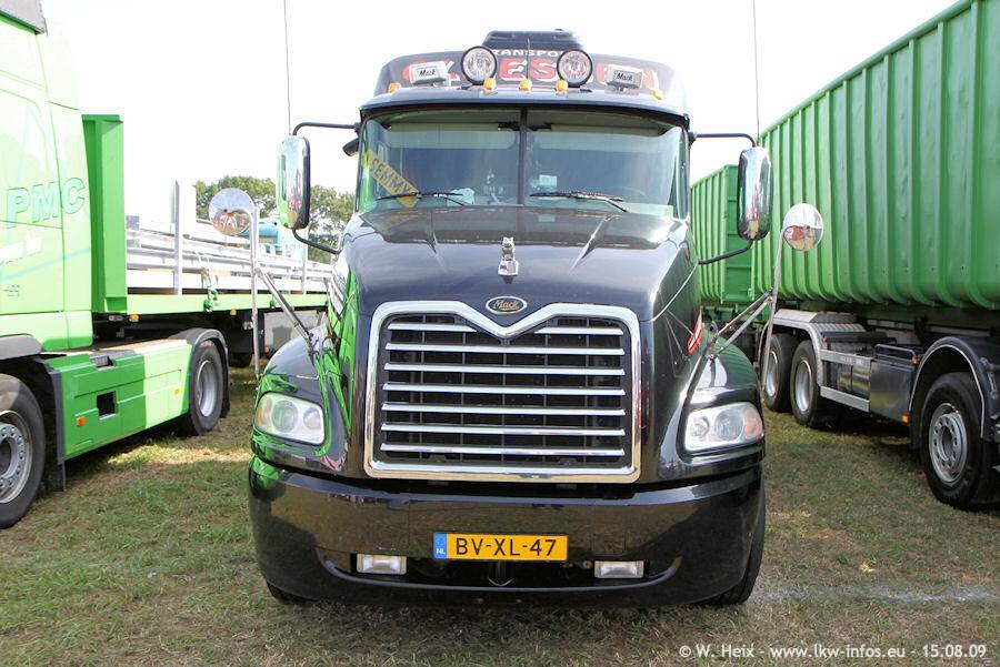 20090815-Truckshow-Liessel-00425.jpg