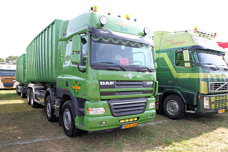20090815-Truckshow-Liessel-00427.jpg