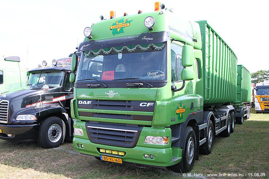20090815-Truckshow-Liessel-00428.jpg