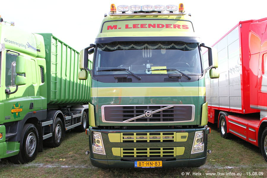 20090815-Truckshow-Liessel-00430.jpg