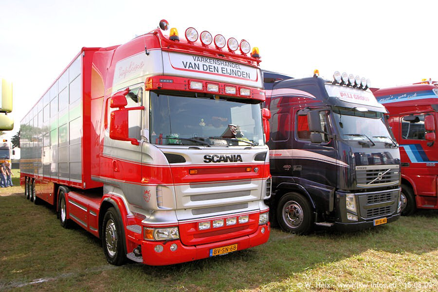 20090815-Truckshow-Liessel-00432.jpg