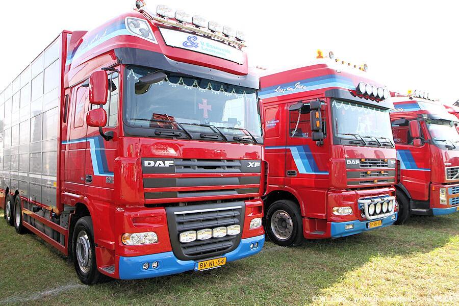 20090815-Truckshow-Liessel-00437.jpg