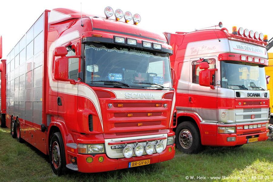 20090815-Truckshow-Liessel-00440.jpg