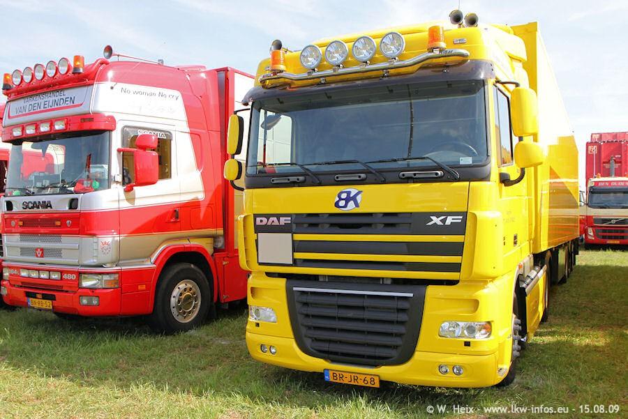 20090815-Truckshow-Liessel-00443.jpg