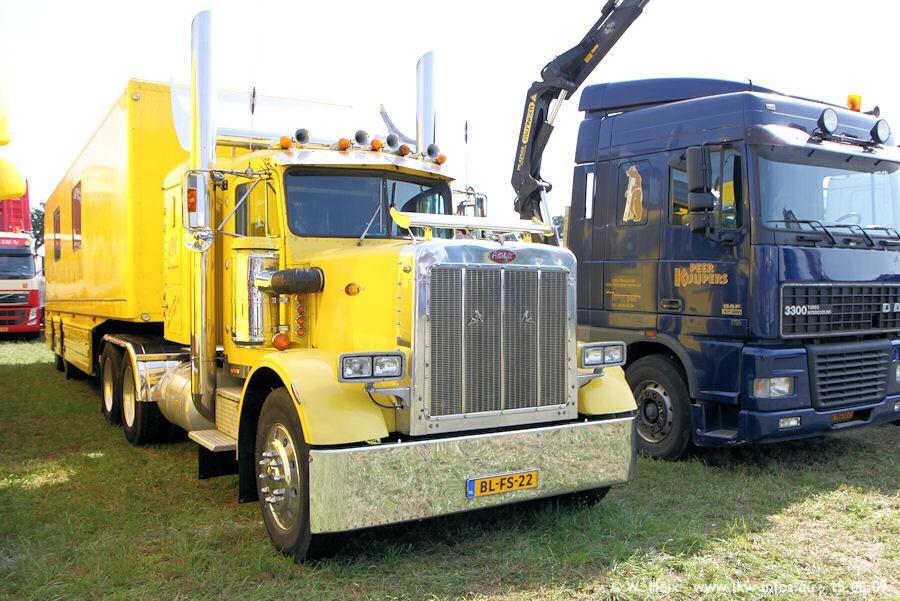 20090815-Truckshow-Liessel-00444.jpg