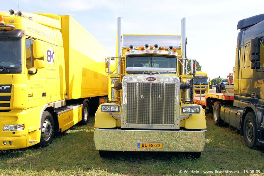 20090815-Truckshow-Liessel-00445.jpg