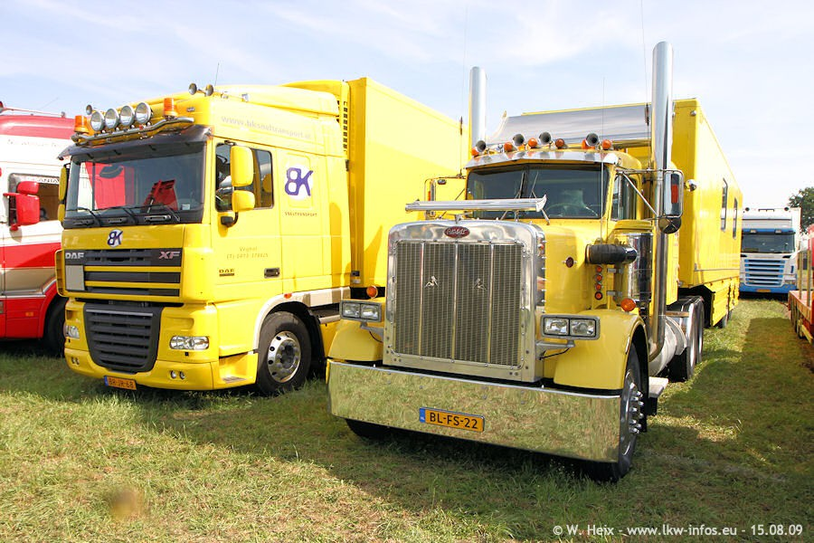 20090815-Truckshow-Liessel-00447.jpg