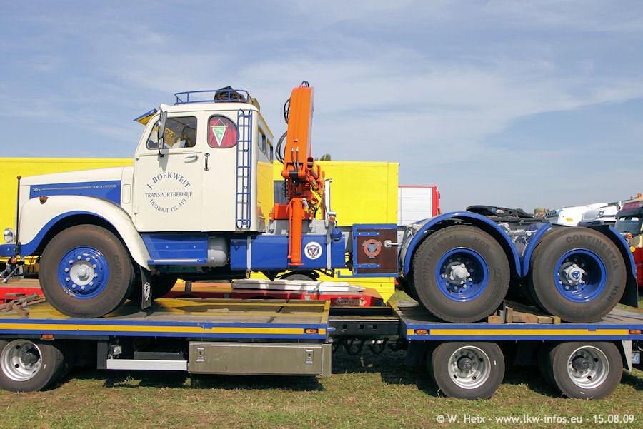 20090815-Truckshow-Liessel-00451.jpg