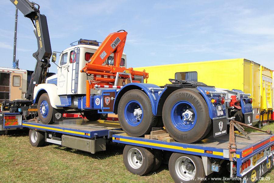 20090815-Truckshow-Liessel-00452.jpg