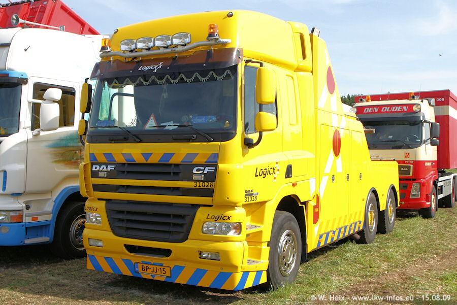 20090815-Truckshow-Liessel-00454.jpg