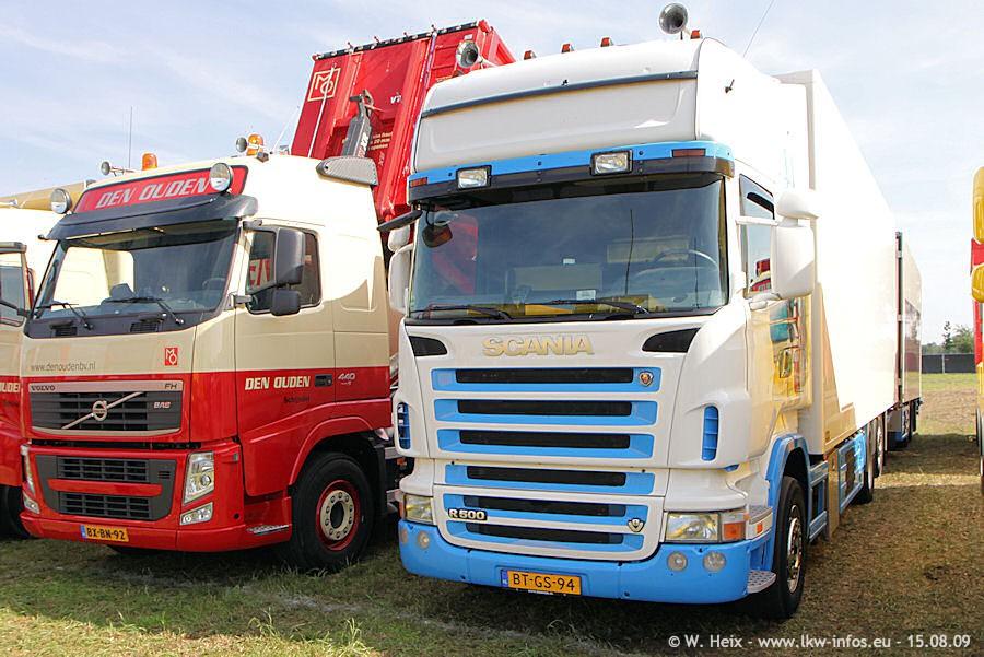 20090815-Truckshow-Liessel-00455.jpg