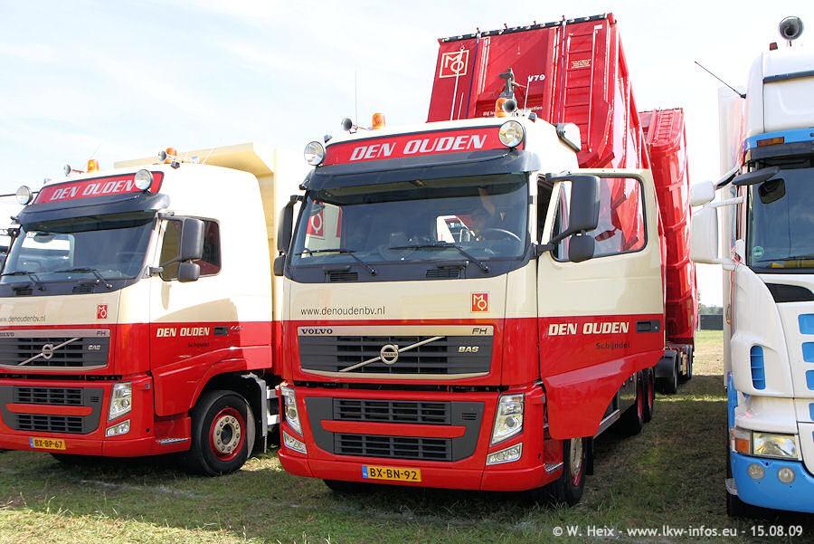 20090815-Truckshow-Liessel-00457.jpg