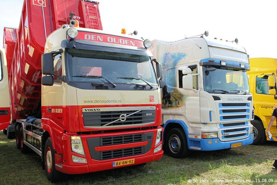20090815-Truckshow-Liessel-00458.jpg