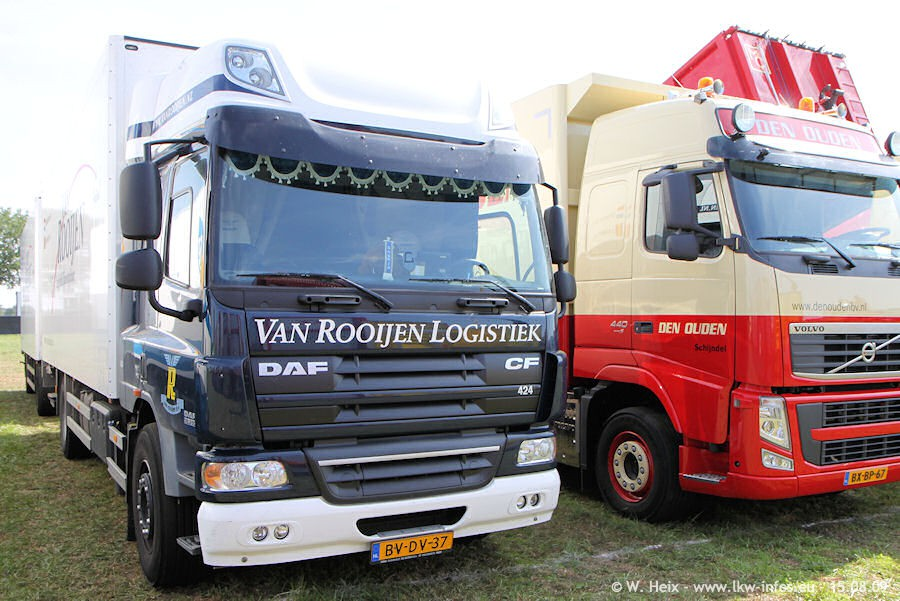 20090815-Truckshow-Liessel-00461.jpg