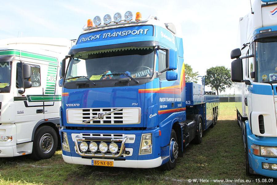 20090815-Truckshow-Liessel-00464.jpg