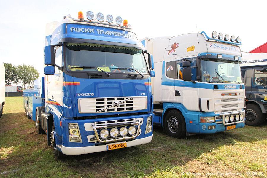 20090815-Truckshow-Liessel-00466.jpg