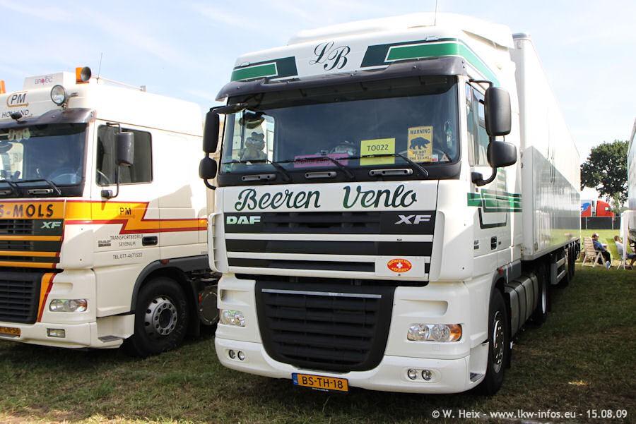 20090815-Truckshow-Liessel-00471.jpg