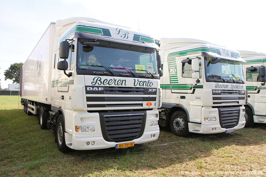 20090815-Truckshow-Liessel-00472.jpg