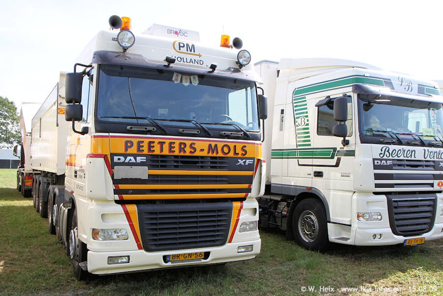 20090815-Truckshow-Liessel-00474.jpg