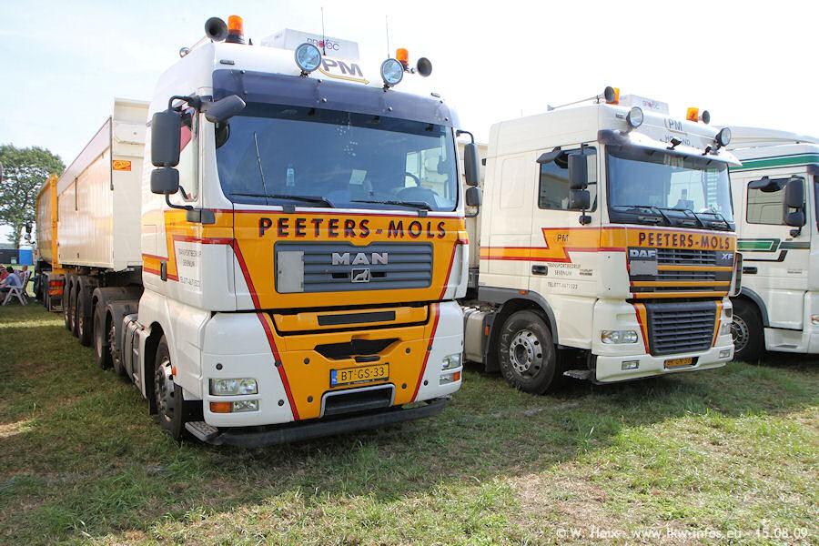 20090815-Truckshow-Liessel-00476.jpg