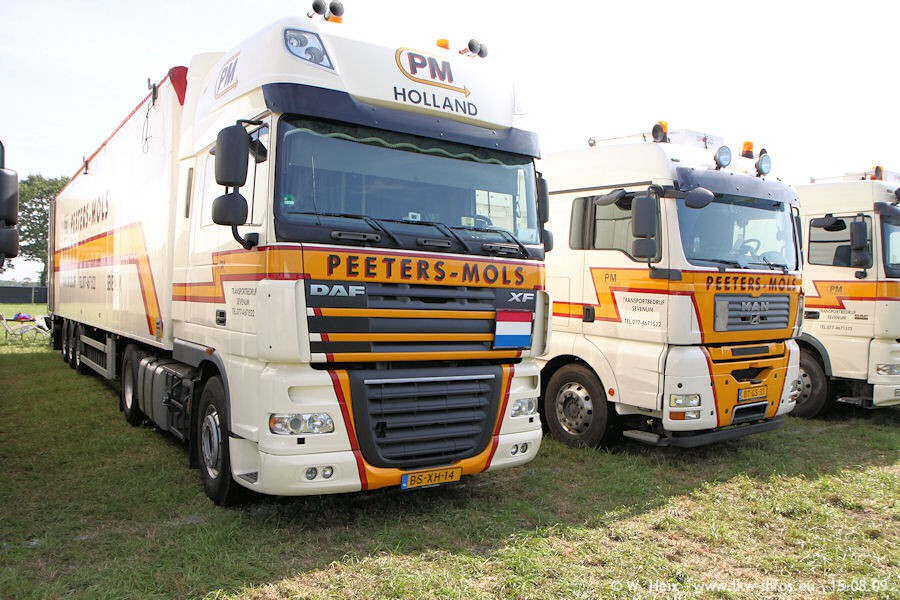 20090815-Truckshow-Liessel-00478.jpg