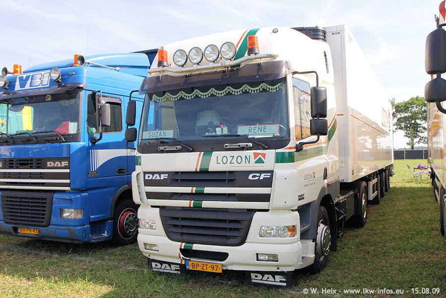 20090815-Truckshow-Liessel-00479.jpg